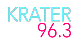 5 Krater 96.3